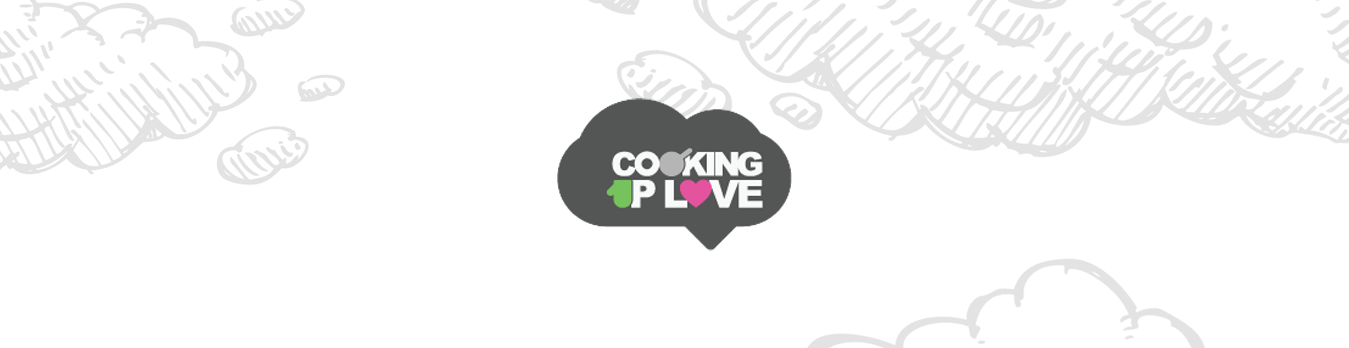 Cooking up love image